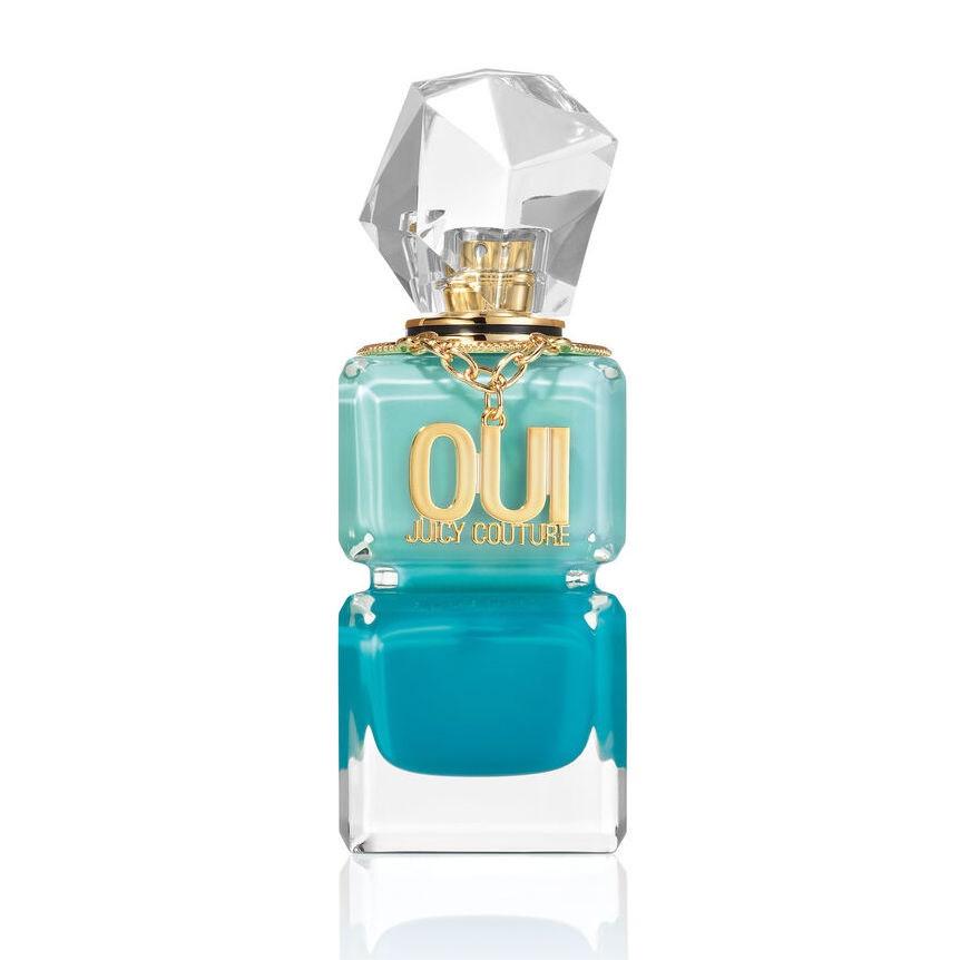 عطر Juicy Couture Oui Splash Eau de Parfum