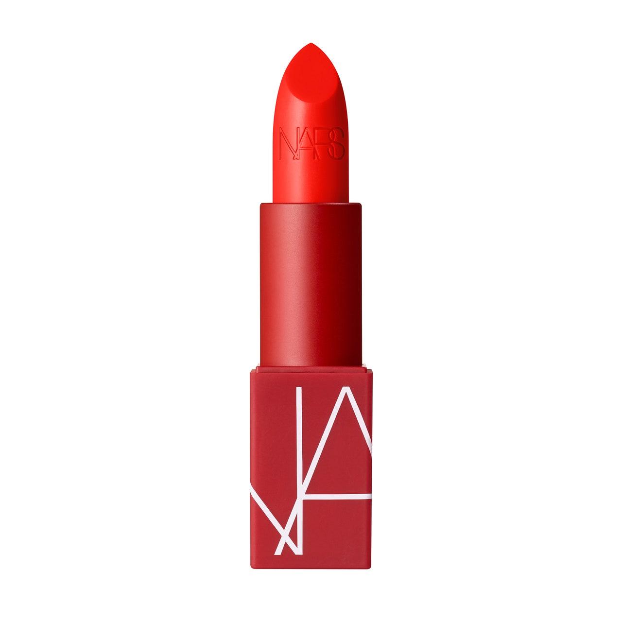 أحمر شفاه Nars Lipstick in Heatwave