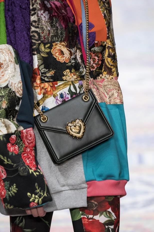 دولتشي اند غابانا Dolce&Gabbana