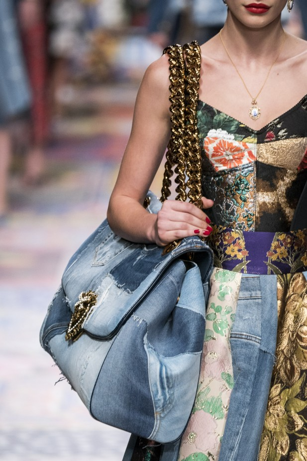 دولتشي أند غابانا Dolce&Gabbana