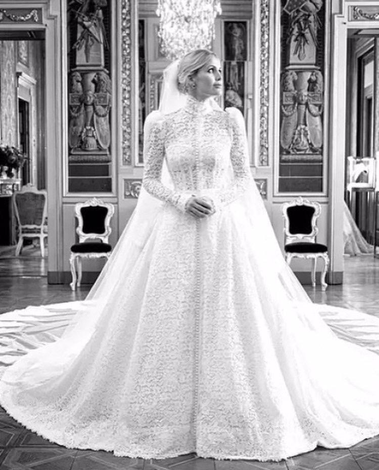الليدي كيتي سبنسر - الصورة من موقع The real my royals  ٢
