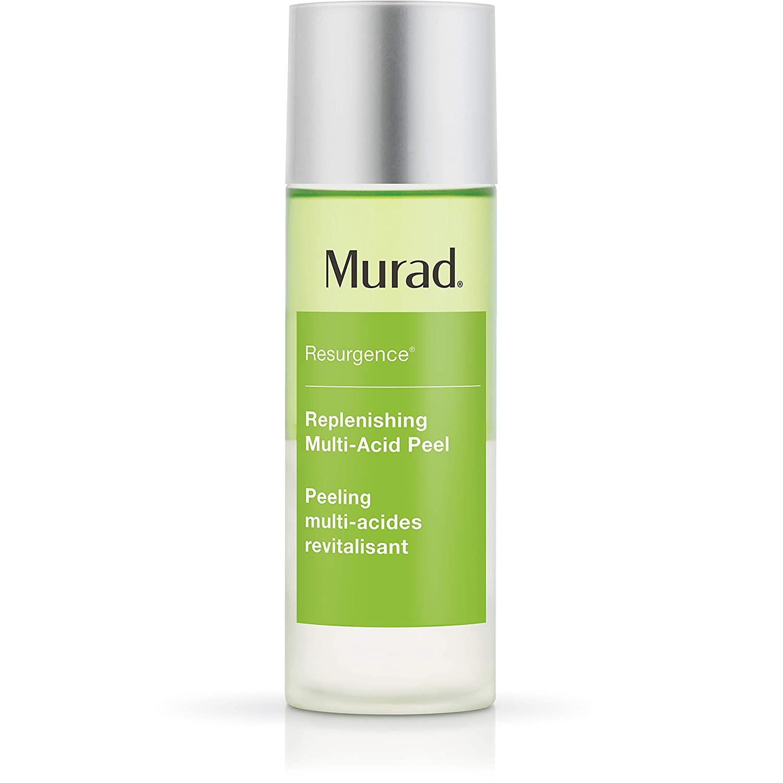 Murad Multi-Acid Peel