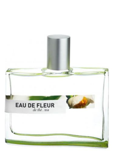 عطر Eau De Fleur de Thé من Kenzo -صورة 6