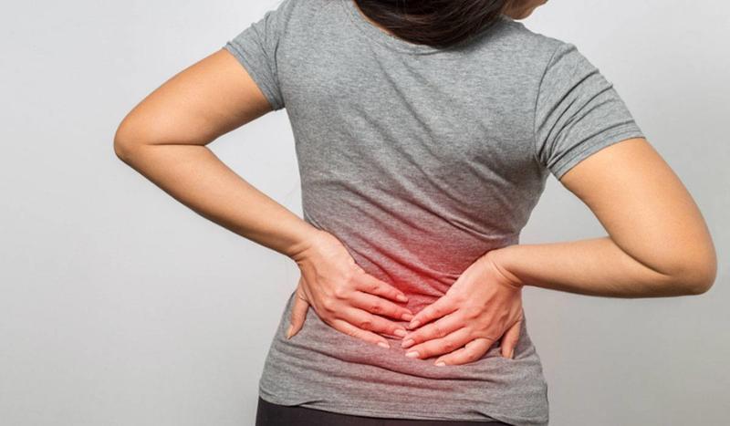 آلام العظام من اضرار نقص فيتامين د