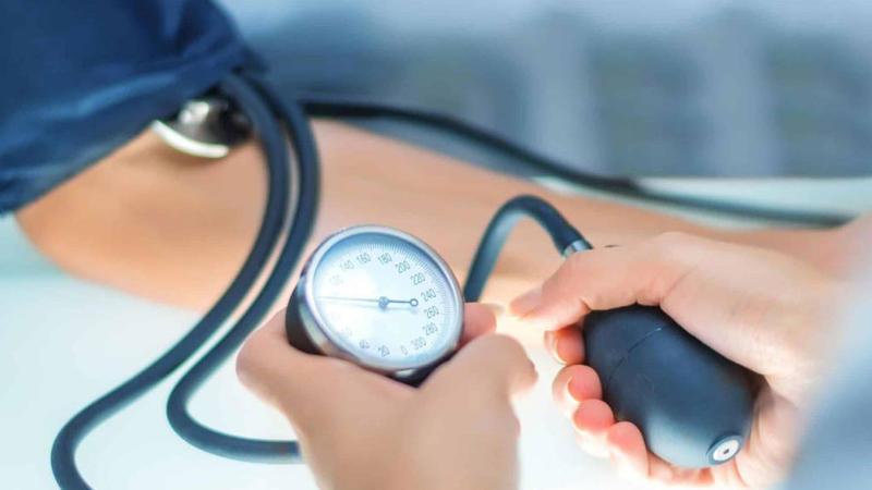 تحتاج قراءة قياس ضغط الدم إلى المعرفة