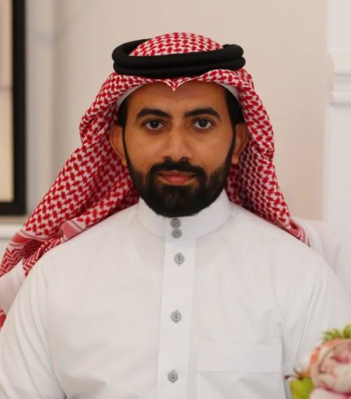 د. إبراهيم الرفاعي: يجب على الحاج اتباع الطرق الصحية لإعداد الوجبات الغذائية مع الالتزام بالنظافة العامة