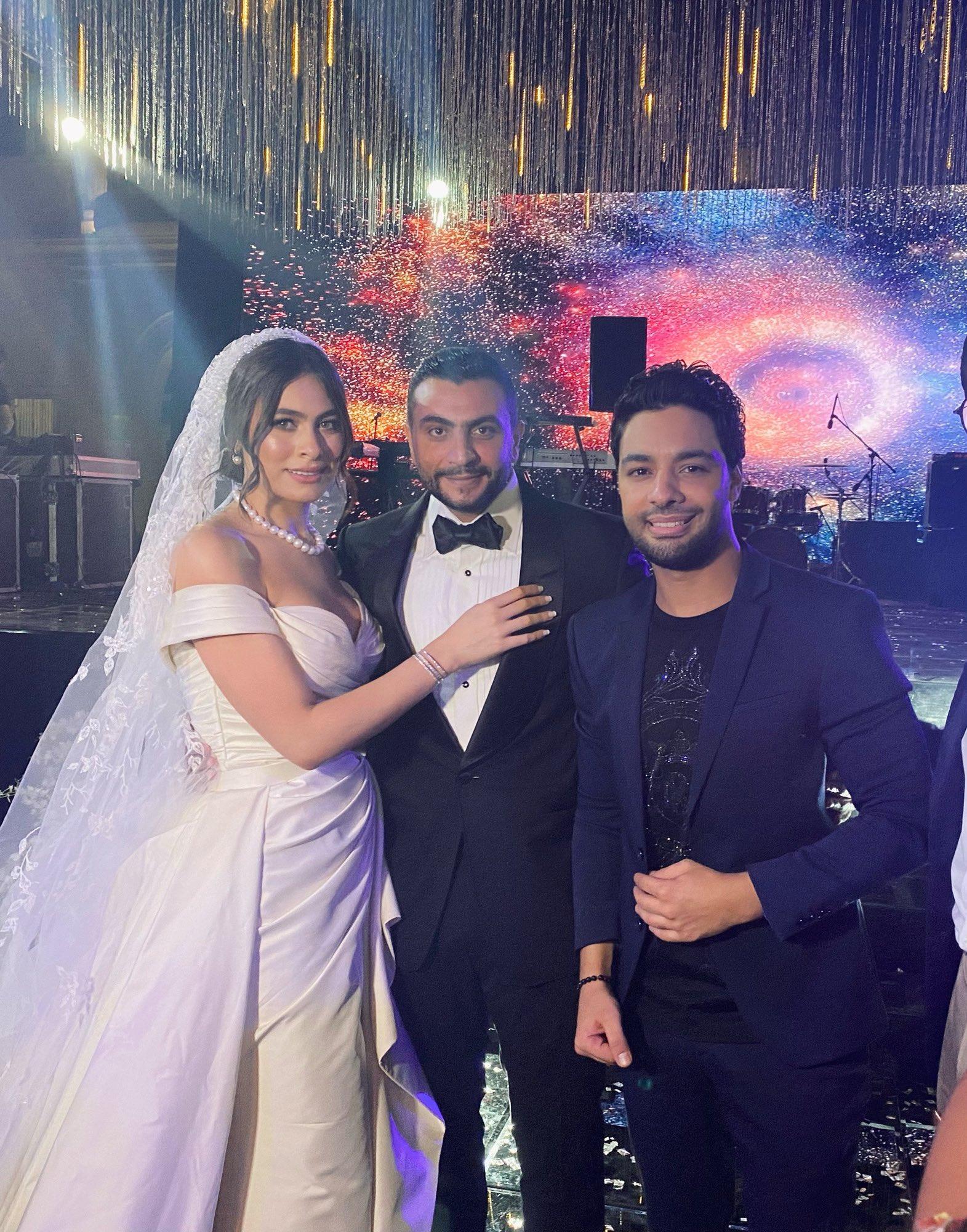 هاجر أحمد