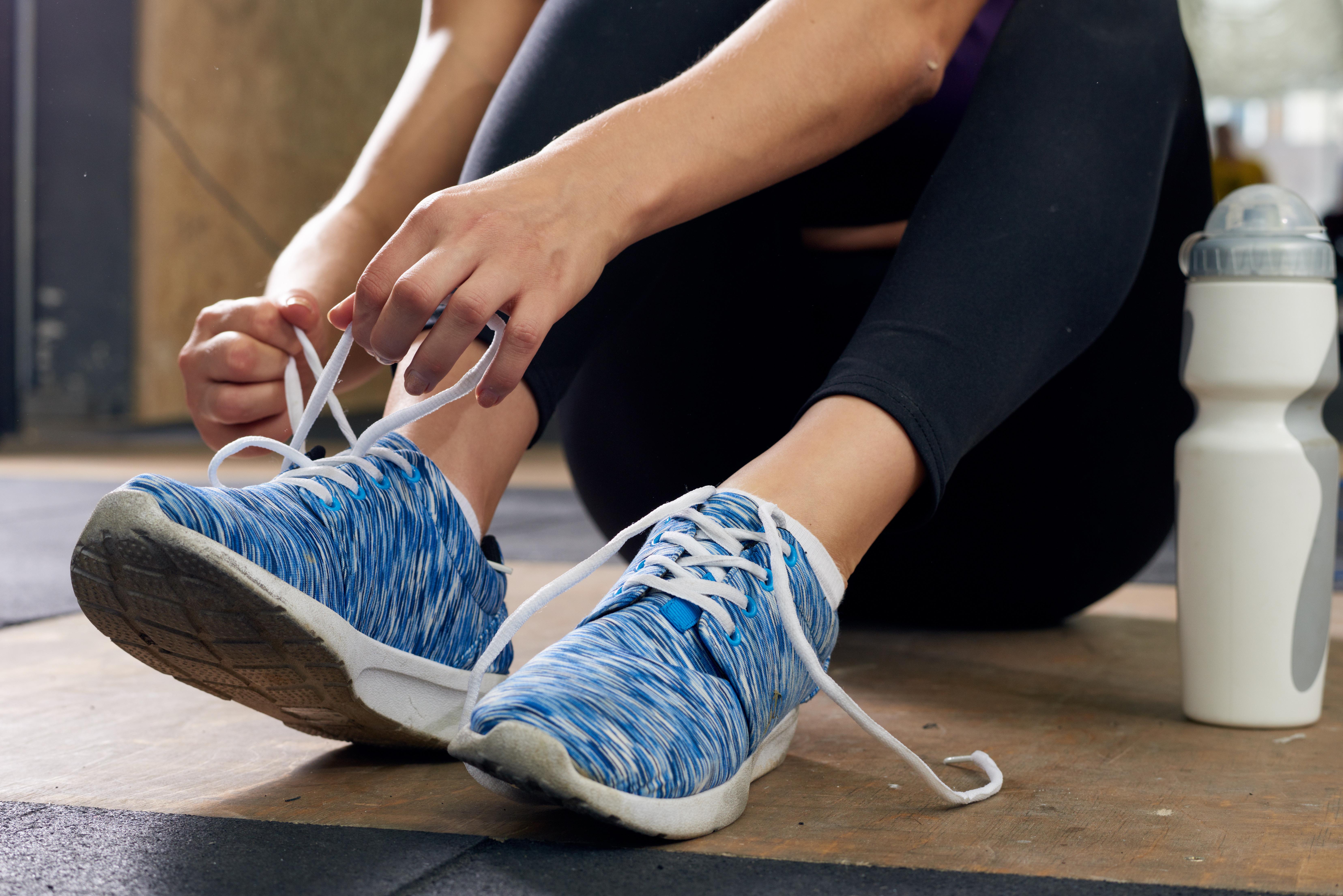 احذية رياضة