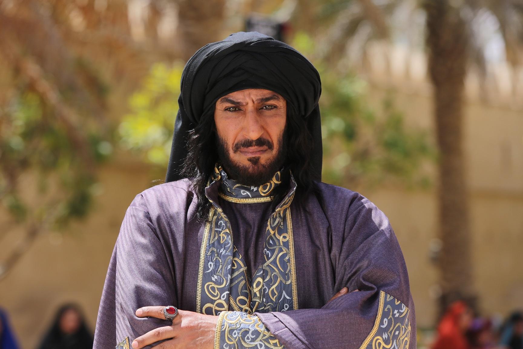 يوسف البغلي