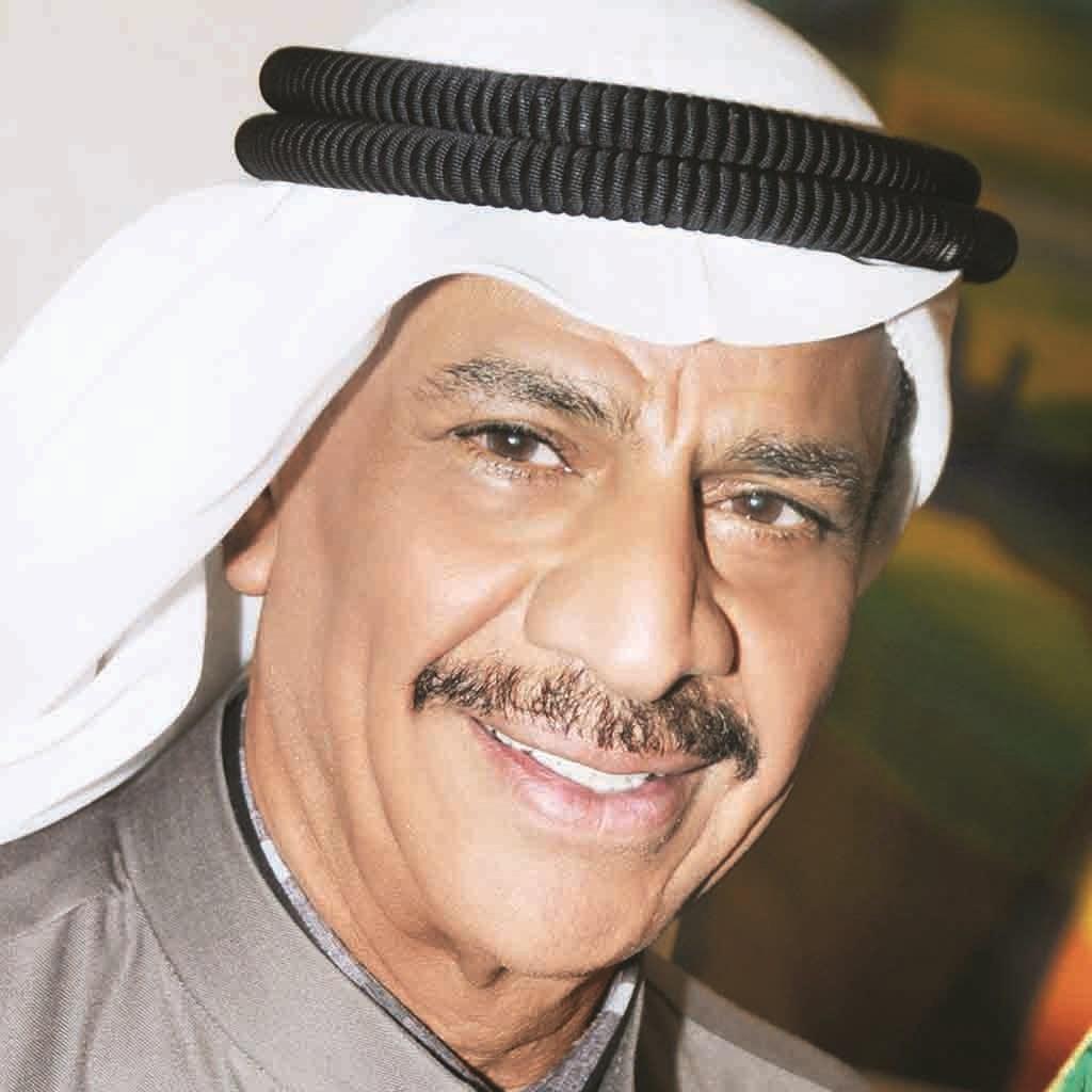 عبدالعزيز الحداد