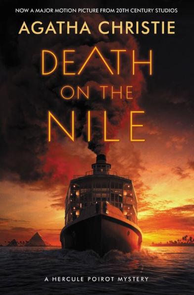 موت على النيل
