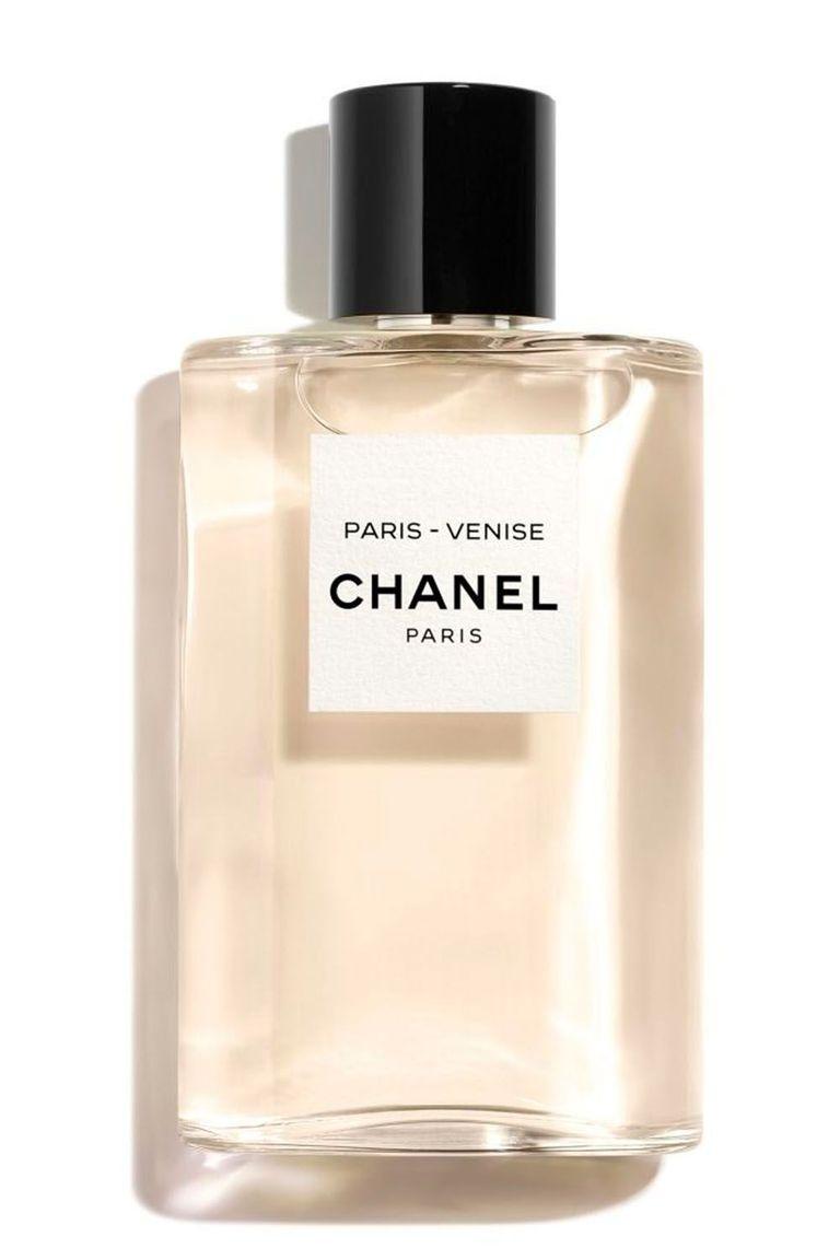 عطر Chanel Les Eaux Paris-Venise من شانيل