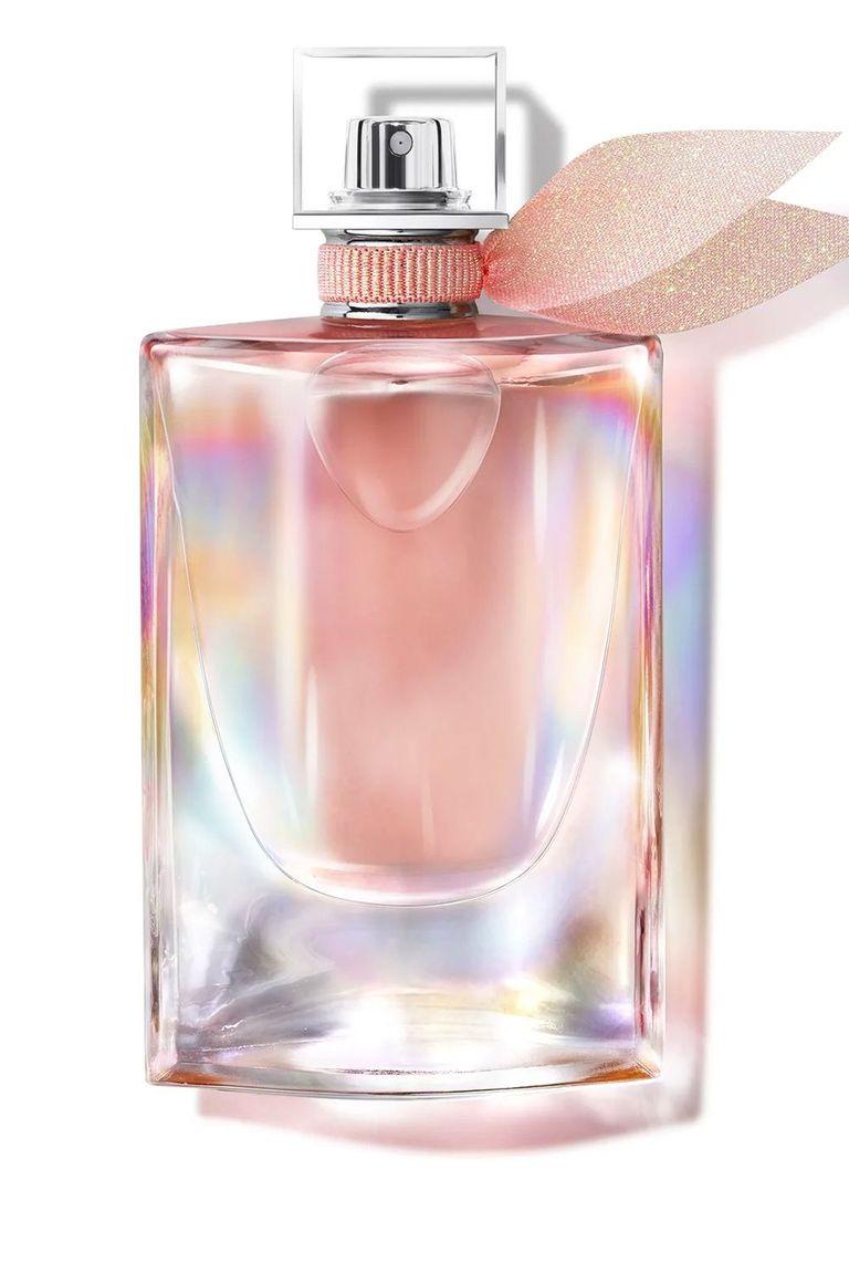 عطر La Vie Est Belle Soleil Cristal   من لانكوم Lancome