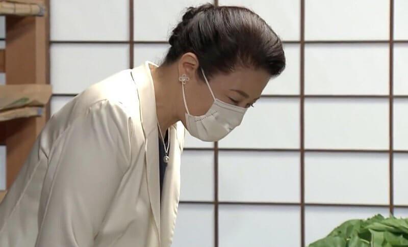الإمبراطورة اليابانية ماساكو- الصورة من موقع New my royals