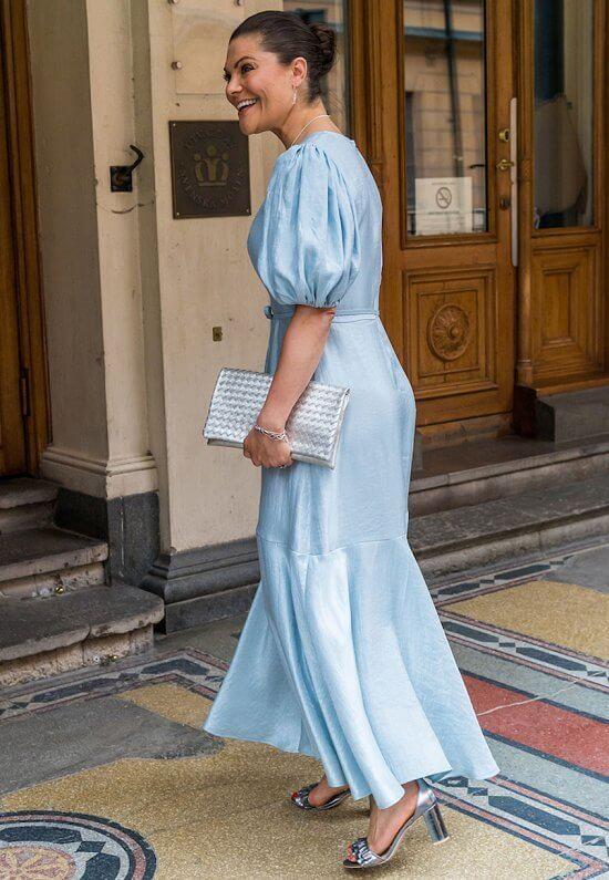 ولية عهد السويد الأميرة فيكتوريا- الصورة من موقع New my royals-.jpg