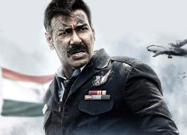 أجاي دفجن- الصورة من موقع Bollywood Hungama.jpg