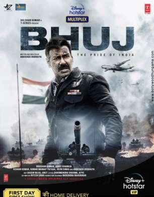بوستر الفيلم- الصورة من موقع Bollywood Hungama.jpeg