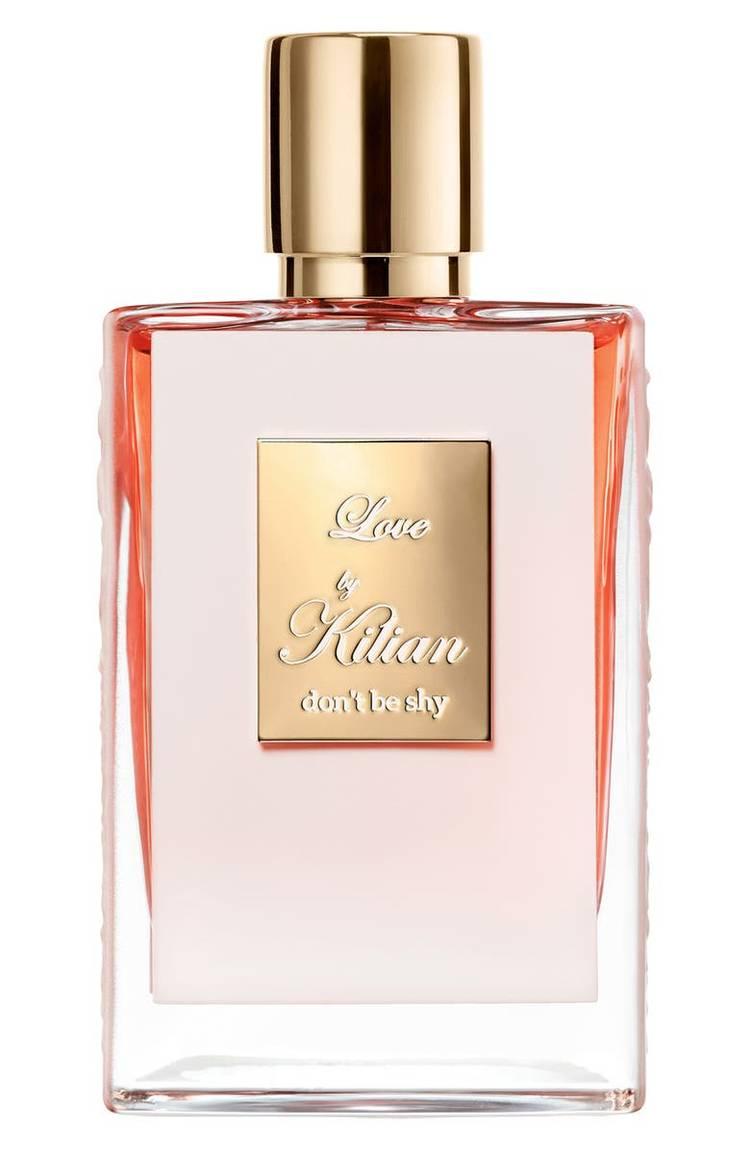Kilian Paris Narcotics Love, Don't Be Shy Perfume