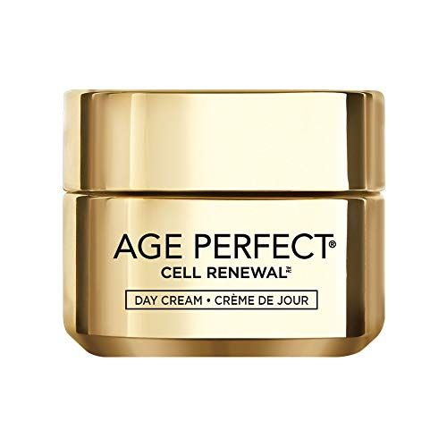 L'Oreal Paris Skincare Age Perfect Cell Renewal