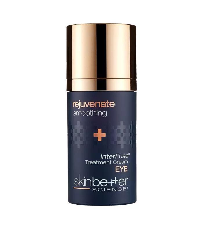 SkinBetter InterFuse Treatment Eye Cream