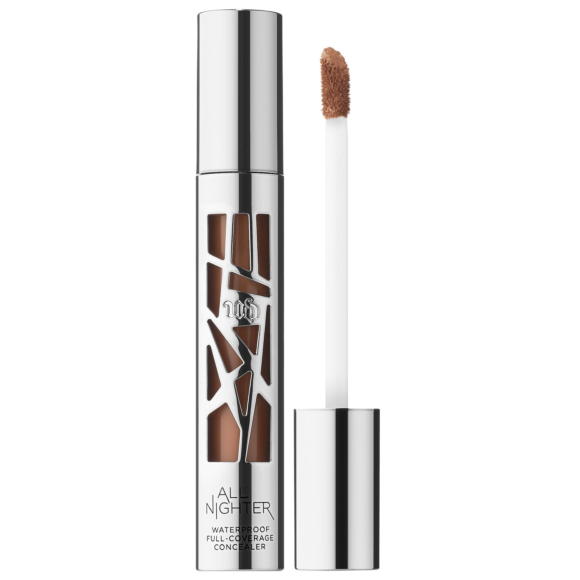 Urban Decay All Nighter Full Coverage Concealer