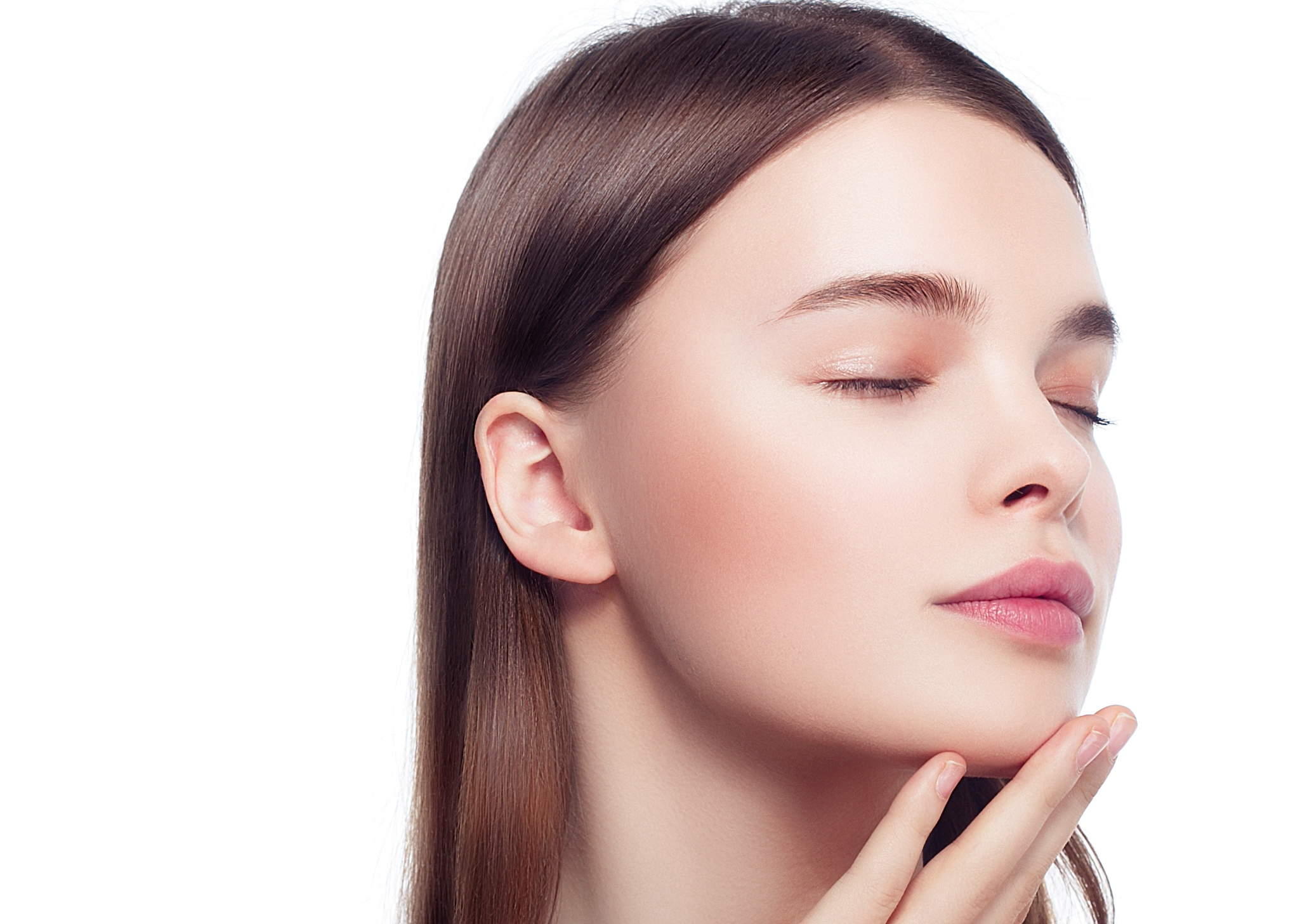 لبخار الوجه فوائد جمالة عدّة