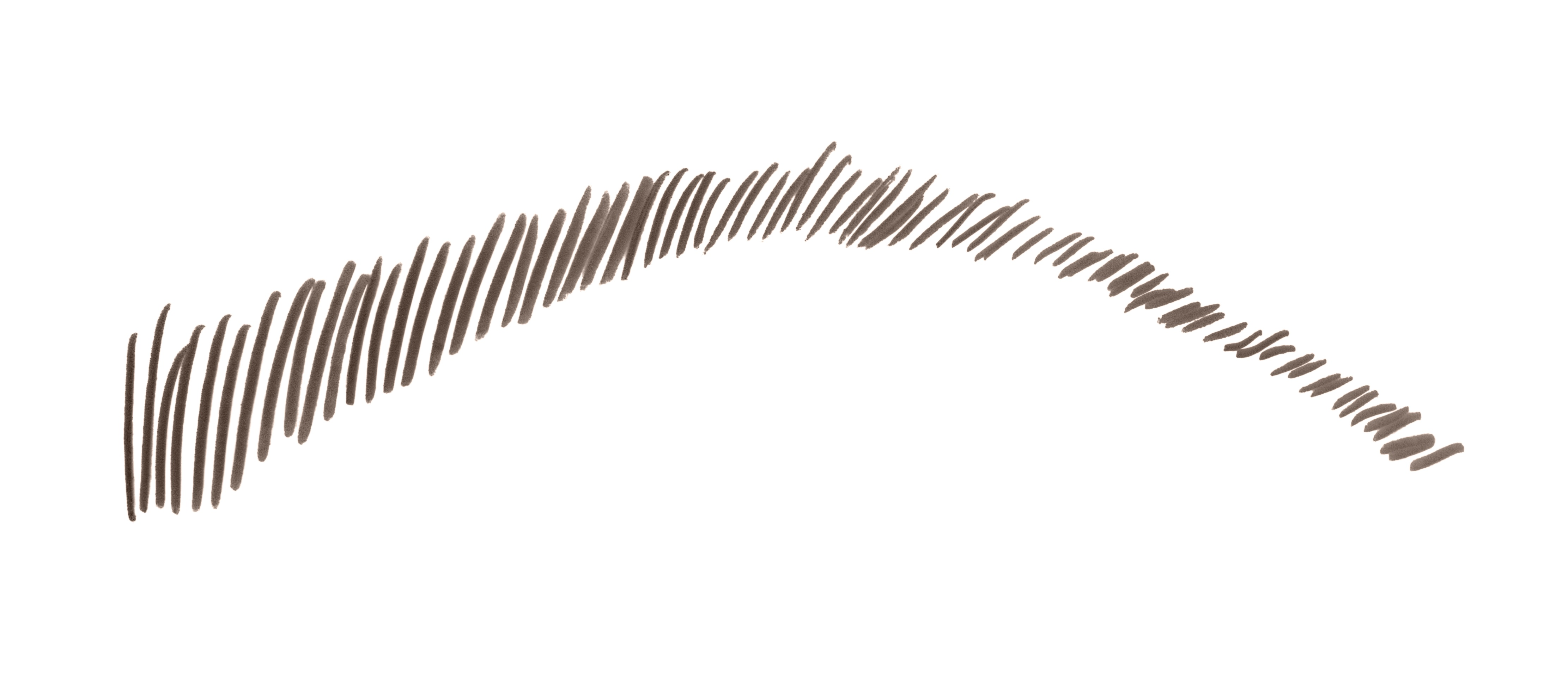 Precisely, My Brow Eyebrow Pencil Swatch -