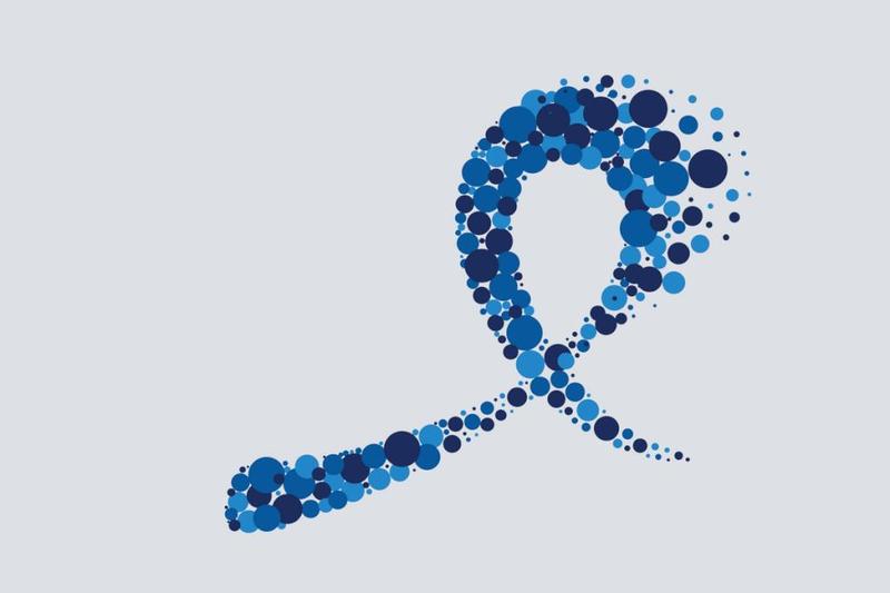 الكشف المبكر عن سرطان القولون مهم جداً