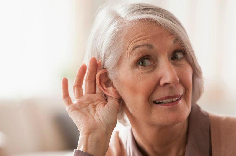 لتجنّب فقدان السمع اتبعي نصائح الأطباء