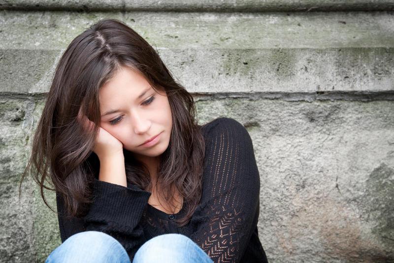 الاكتئاب يتصدر لائحة الأمراض النفسية