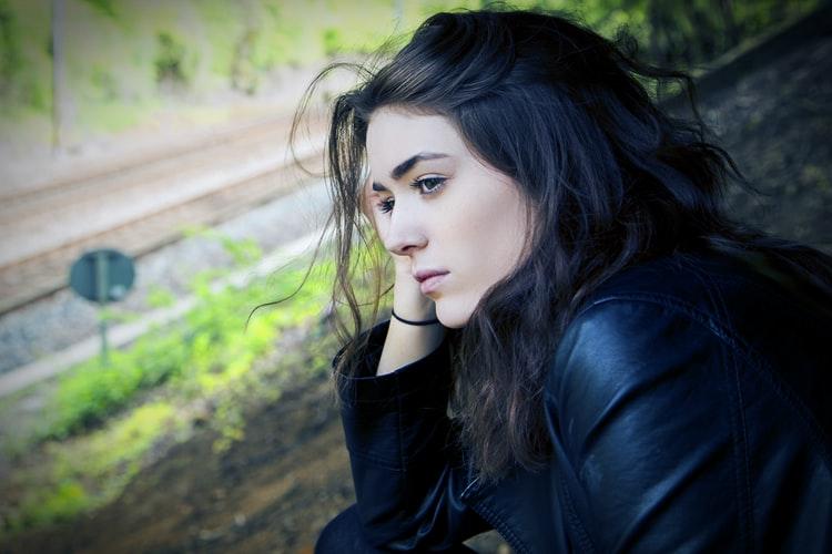 الأزمة النفسية تسبب مجموعة كبيرة من الأعراض الجسدية
