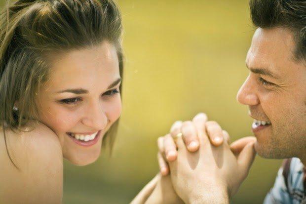 فنون التعامل مع الازواج