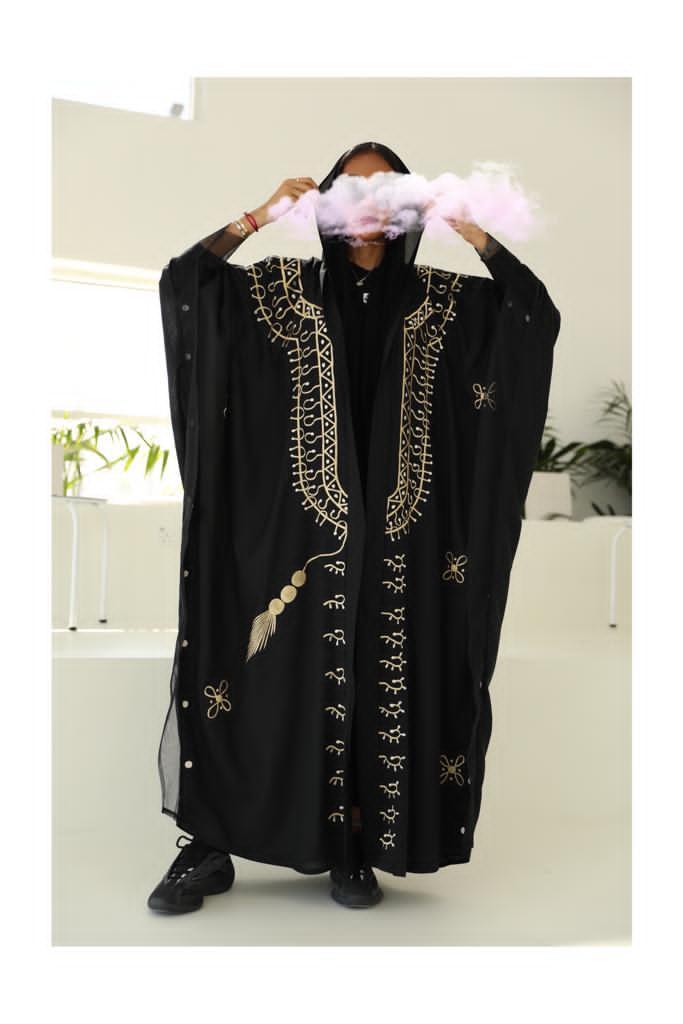 4 عباية ثوب النشل من تصميم حنان التركي.jpg