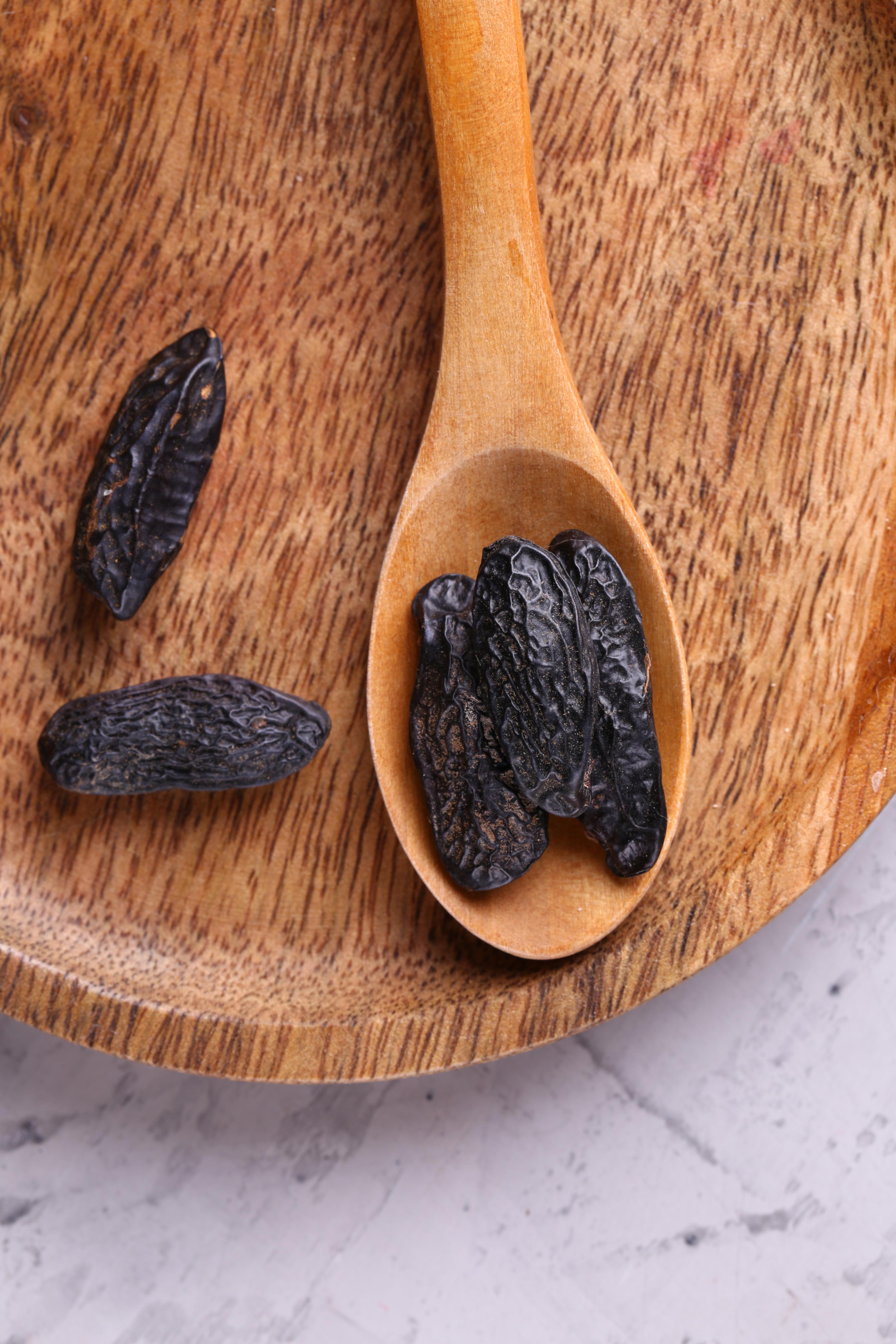 حبة التونكا الواحدة تكفي 80 طبقًا (1).jpg