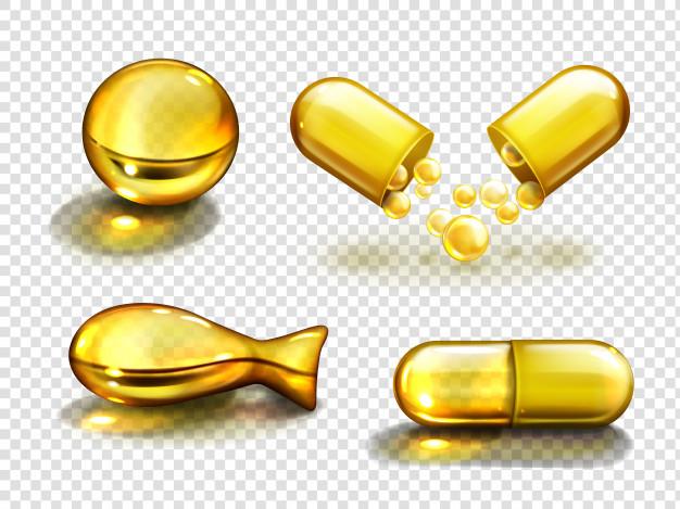 مكملات الكولاجين ضرورية