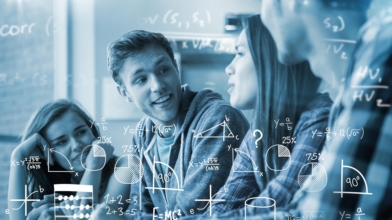 يوم الرياضيات العالمي