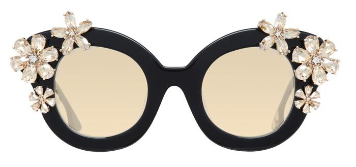 نظارات من Alice + Olivia