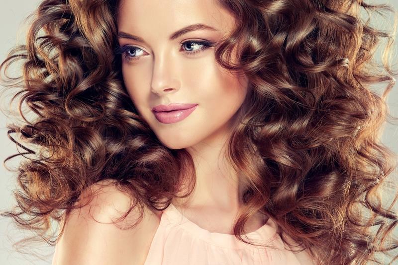 آمن لجميع أنواع الشعر