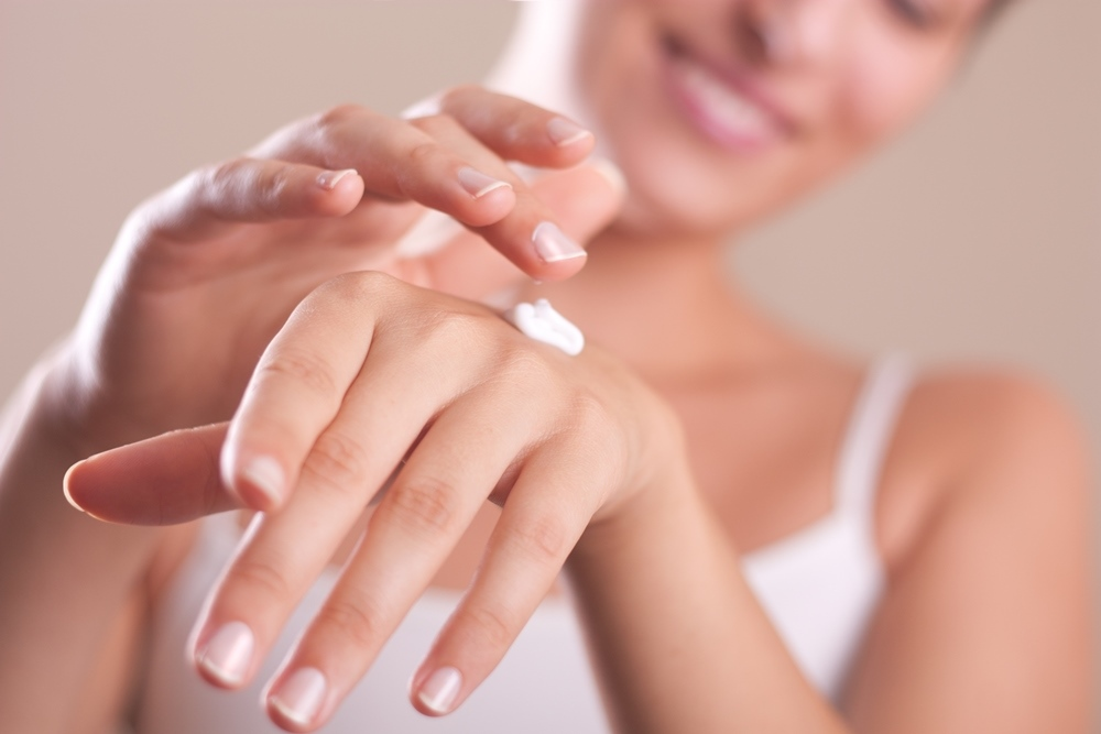 أنواع الأمراض الجلدية متنوعة ومتشابهةفي كثير من الأحيان