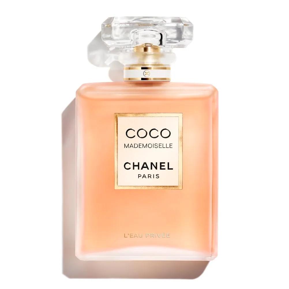 Chanel Coco Mademoiselle L'Eau Privée Eau Pour la Nuit