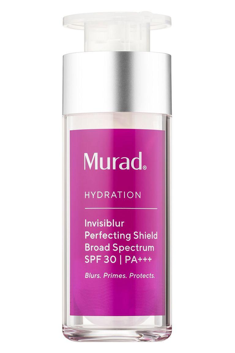 Murad Invisiblur Perfecting Shield Broad Spectrum SPF