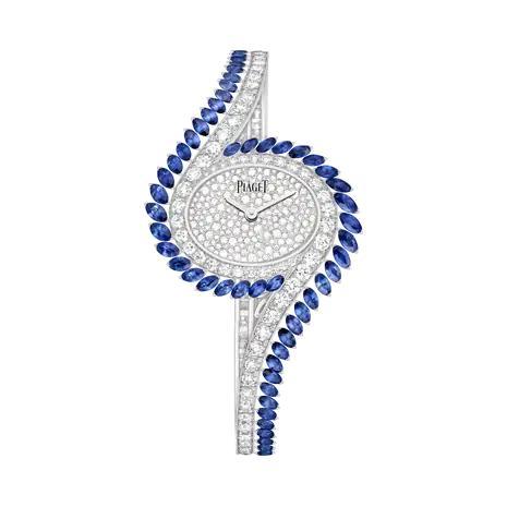 ساعة Limelight Gala من بياجيه Piaget