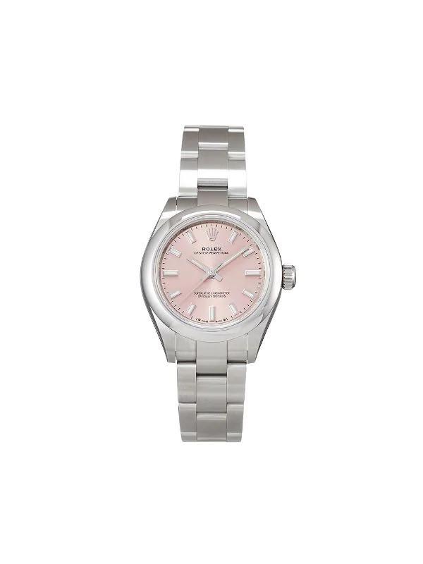 Rolex ساعة رولكس