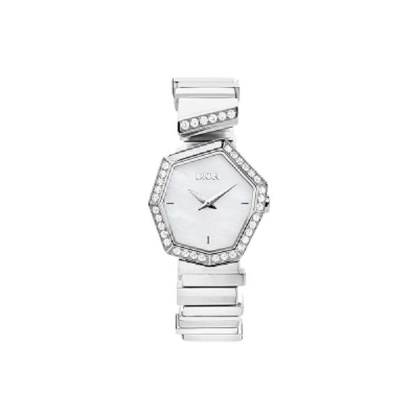 ساعة جيم ديور Gem Dior من ديور Dior
