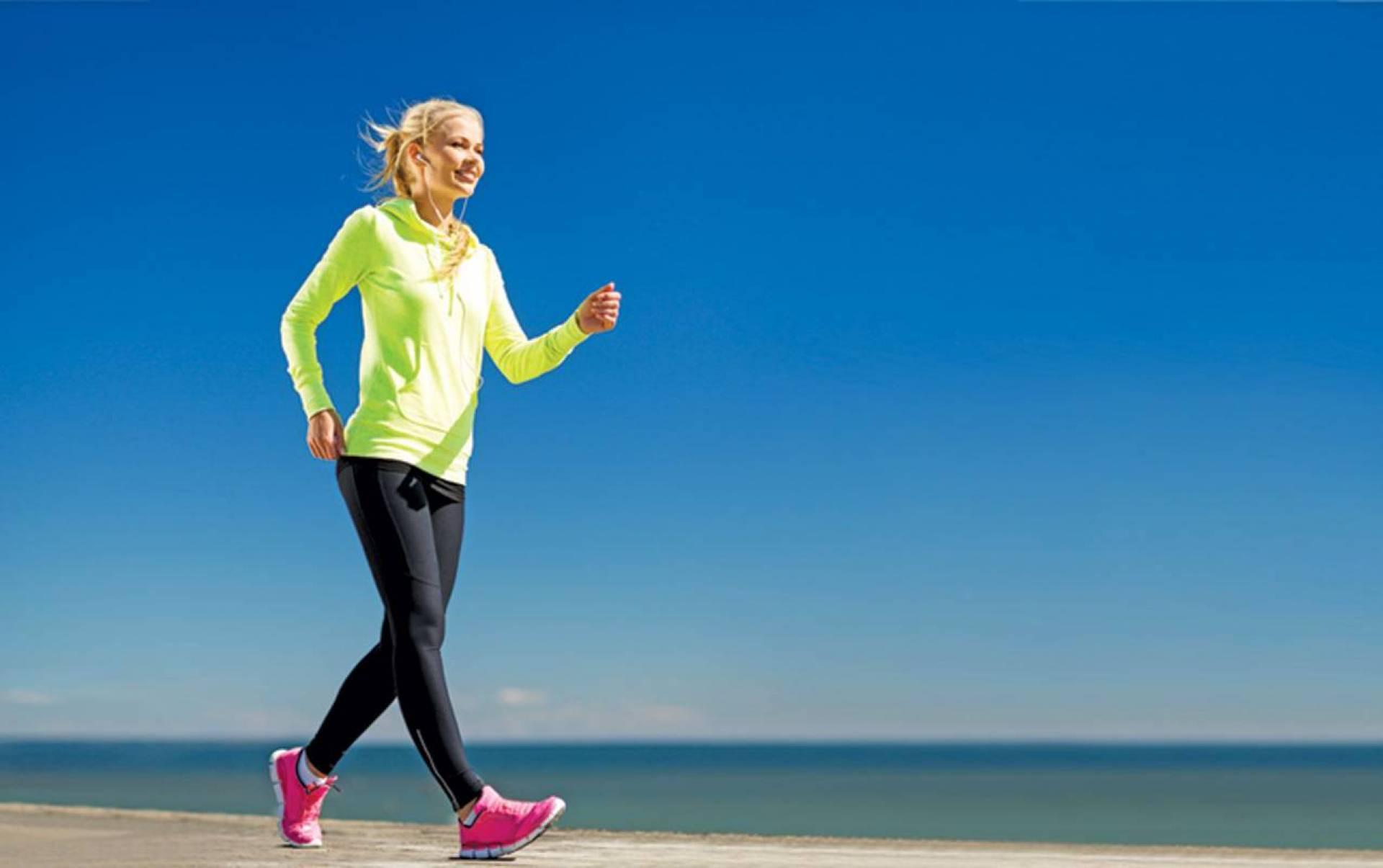 تمارين تقوية عضلات المفاصل