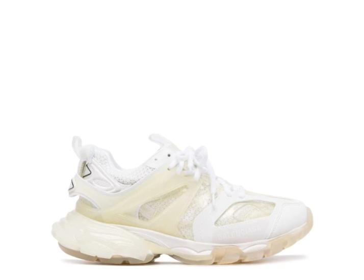حذاء رياضي من Balenciaga