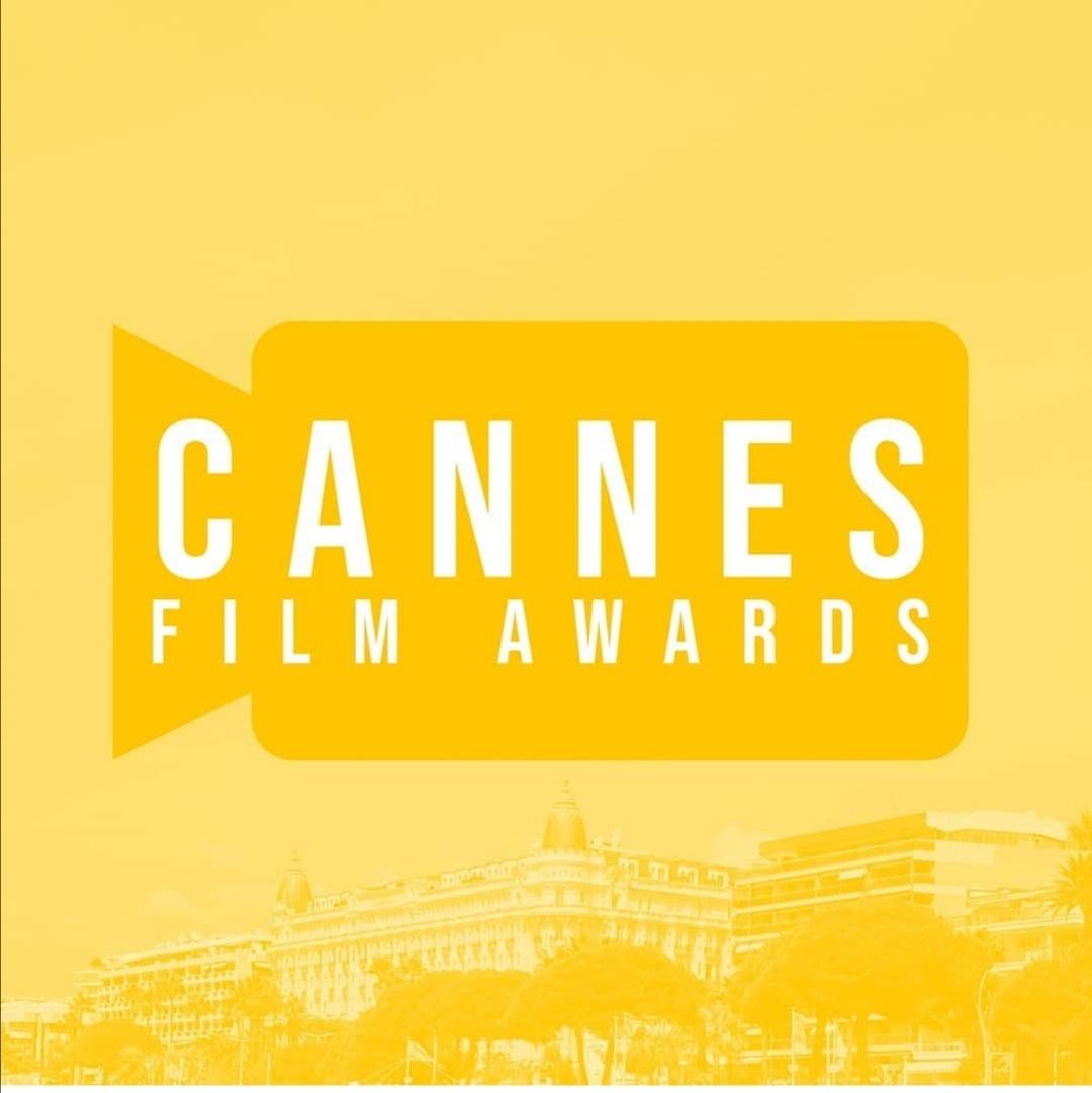 مهرجان كان السينمائي- الصورة من حساب مهرجان كان على إنستغرام