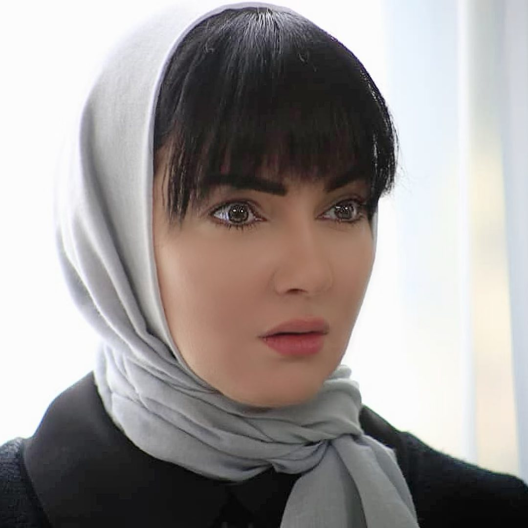 صفاء سلطان من المسلسل