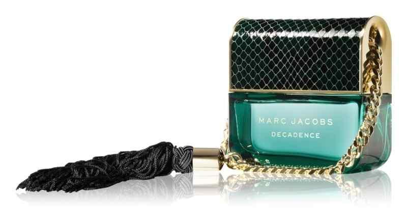 عطر ديكادينس من مارك جايكوبس Marc Jacobs