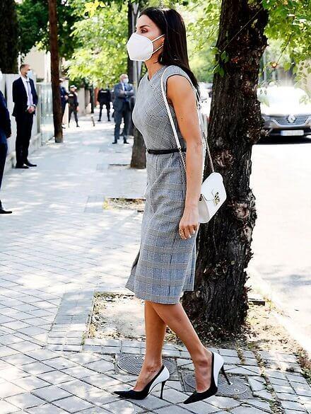 الملكة ليتيزيا- الصورة من موقع New my royals.jpg